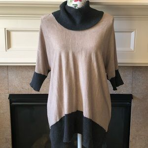Sweaters - 5/$25 NWT Turtle Neck Sweater